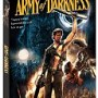 Army Of Darkness...