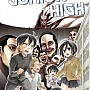 Attack On Titan - Junior High 1 By Hajime Isayama | 9781612629162 | Paperback | Barnes & Noble