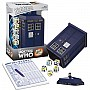 Doctor Who 50th Anniversary Yahtzee 2012 New Toys Games | Ebay