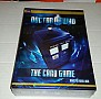 Doctor Who The Card Game New Sealed | Ebay