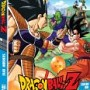 Dragon Ball Z: Season 1...