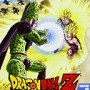 Dragon Ball Z: Season 6...