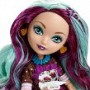 Ever After High Sugar...
