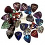 Fender Premium Picks...