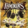 Flockers [Xbox One]