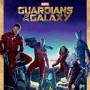 Guardians of the Galaxy (3D...