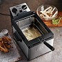 Krups High Performance Deep Fryer | Williams-sonoma