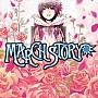 March Story, Vol. 5 By Kim Hyung-min | 9781421564357 | Paperback | Barnes & Noble