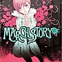 March Story, Volume 4 By Kim Hyung-min | 9781421549262 | Paperback | Barnes & Noble