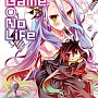 No Game, No Life Vol. 1 By Yuu Kamiya | 9781626920798 | Paperback | Barnes & Noble