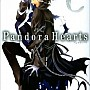 Pandora Hearts, Volume 2 By Jun Mochizuki | 9780316076081 | Paperback | Barnes & Noble