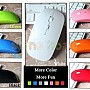 Slim Optical Wireless Mouse Mice 2 4 Ghz Usb Receiver For Laptop Pc Macbook 03s1 | Ebay