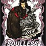Soulless: The Manga, Vol. 1 By Gail Carriger | 9780316182010 | Paperback | Barnes & Noble