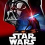 Star Wars The Digital Six...