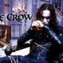 THE CROW MOVIE POSTER -...