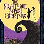 Tim Burton's The Nightmare Before Christmas By Tim Burton | 9780786838493 | Paperback | Barnes & Noble