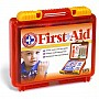 Walmart: Be Smart Get Prepared First Aid Kit, 85 Pc